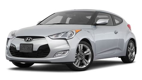 lease a 2019 hyundai veloster base manual 2wd in canada