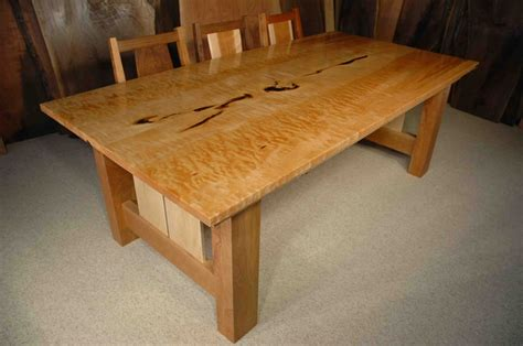 maple dining table set maple dining set brown maple dining table maple dining