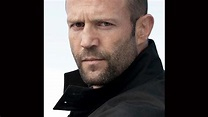 Jason Statham Exits CAA for WME (Exclusive) | Hollywood ...