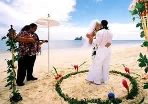 hawaii wedding packages honeymoon holidays hawaiian honeymoon packages