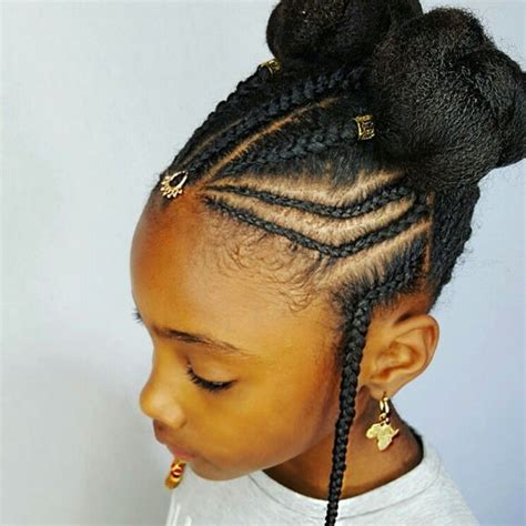 lil girl hairstyles braids 133 gorgeous braided hairstyles for little girls