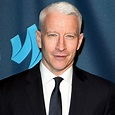 Anderson Cooper Remembers Brother Carter on Death ...