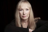 Lindsay Duncan finds her footing in 'A Delicate Balance ...