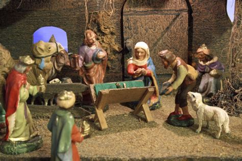 real nativity story surprising truths