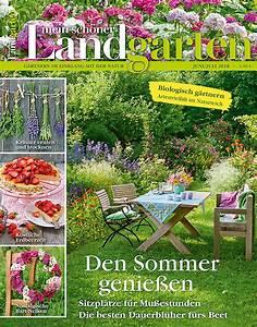Abo Mein Schöner Garten : mein sch ner garten geschenk abo ~ Eleganceandgraceweddings.com Haus und Dekorationen