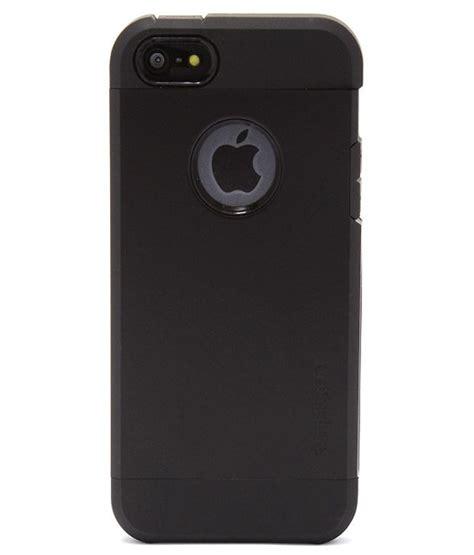 spigen tough armor iphone 5s spigen sgp tough armor back cover for apple iphone 5