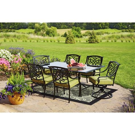 images  meadowridge house  pinterest fire pits dining sets  bricks