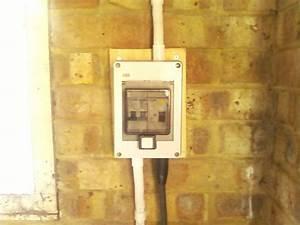 Ocd Electrical  100  Feedback  Electrician In Hemel Hempstead