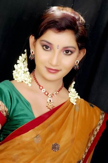 Vinni Telugu Wallpapers Actress Spicy