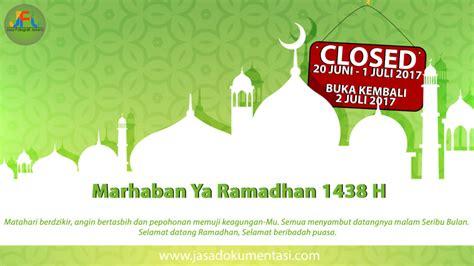 marhaban ya ramadhan   selamat hari raya idul fitri jfj jasa fotografi jakarta