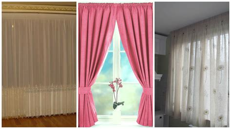 how to decide curtains length three steps to make or buy