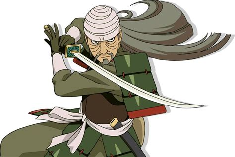 Sturm graz / deutsch sk sturm graz mannschaftsfoto. Mifune (War) render Naruto Mobile by maxiuchiha22 on DeviantArt   Naruto mobile, Naruto, Anime