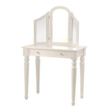 shabby chic vanity stool target genki desu yo shabby chic vanity from target