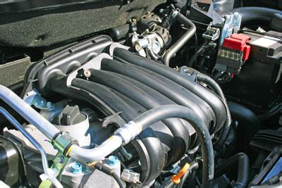 car air conditioning repair troubleshooting completely