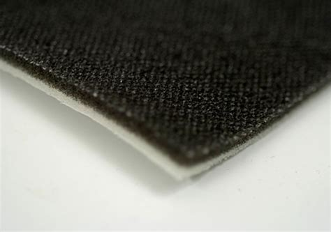 Upholstery Fabric For Car Seats by Automotive Fabric Car Headliner Fabric Auto Upholstery