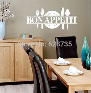 hot modernromanticquotbon appetitquotfrench kitchen restaurant With kitchen colors with white cabinets with bon appetit wall art