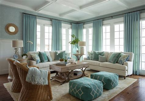 Turquoise Curtains For Living Room : Best 20+ Living Room Turquoise Ideas On Pinterest