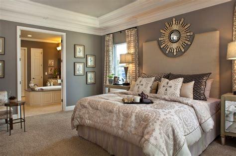 Bedroom Interior Design Gallery by Interior Design Gallery