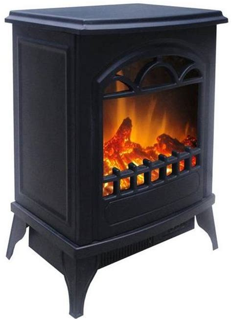 Fireplace Stove Insert by Stand Alone Electric Fireplace Id 4636352 Product Details