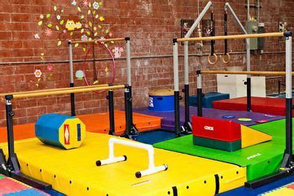 preschool gymnastics and murals on 678   d107b876a802548adc6cf18ab0c27677
