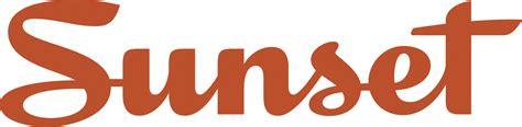 southern home interiors sunset magazine logopedia the logo and branding site