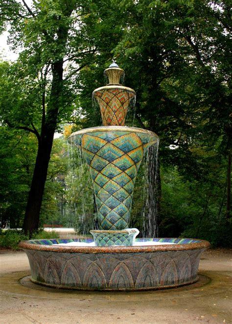 Kleine Garten Kaufen In Dresden by Sachsen Stadtpark Denkmal Schloss Dresden Park Barock