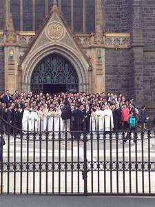 What an Amazing Wedding! St Patricks Cathedral & our ...