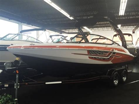Craigslist Boats For Sale by Craigslist Used Boats For Sale In Columbia Ms Taconic