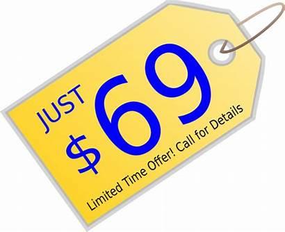 69 Clip Dollars Dollar Clker Clipart