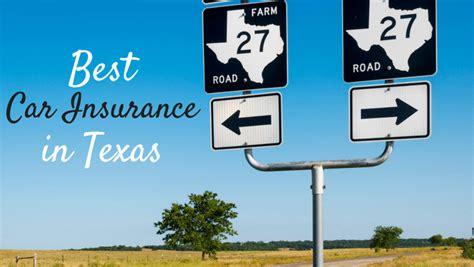 Best Car Insurance by Best Car Insurance In For 2019