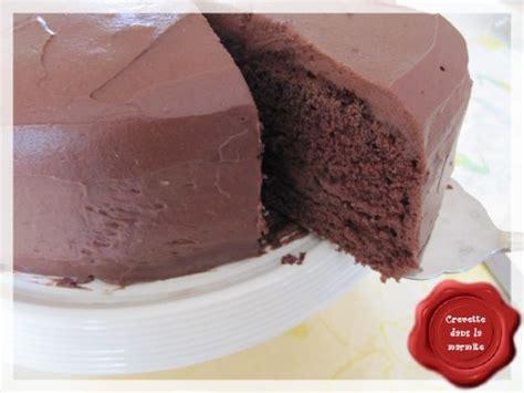 dessert pour 12 personnes g 226 teau au chocolat avec gla 231 age au mascapone crevette dans la marmite