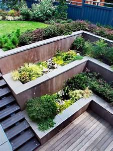wooden raised garden ideas decor gardening