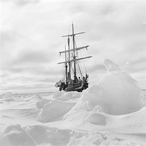 royal geographical society geographical talks