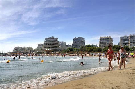 chambre d hotes la grande motte hotels gîtes et chambres d 39 hôtes à proximité de la plage