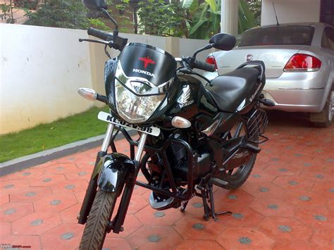 Modified Bicycle Price by Modified Indian Bikes Post Your Pics Here And Only Here