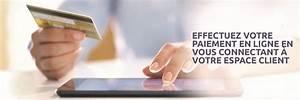 Macif Paiement En Ligne : nouveaut service de paiement en ligne disponible 24h 24h cabinet gaalon guerlesquin ~ Medecine-chirurgie-esthetiques.com Avis de Voitures