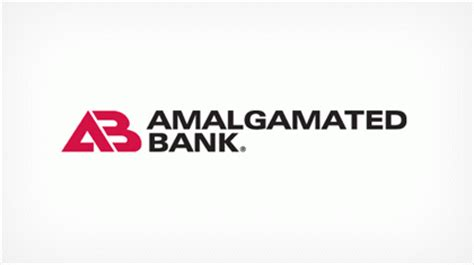 To qualify for the offer, you need charge at least $1,200 to your card within the first 90 days of opening your account. Amalgamated Bank Credit Card Payment - Login - Address ...
