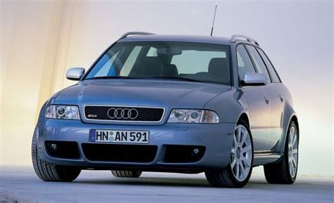 best audi b4 audi rs4 b4 top 20 audi and audi rs4