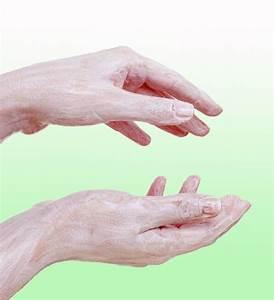 Как доктор мясников лечит грибок ногтей