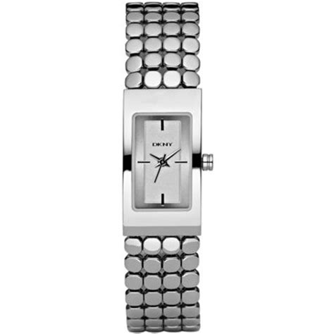 Duff Sledgers femme by dkny