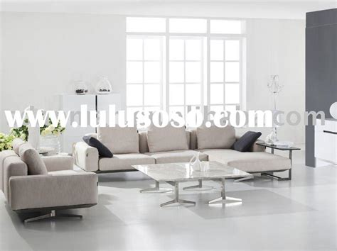 sofa sets for living room philippines living room set philippines modern house