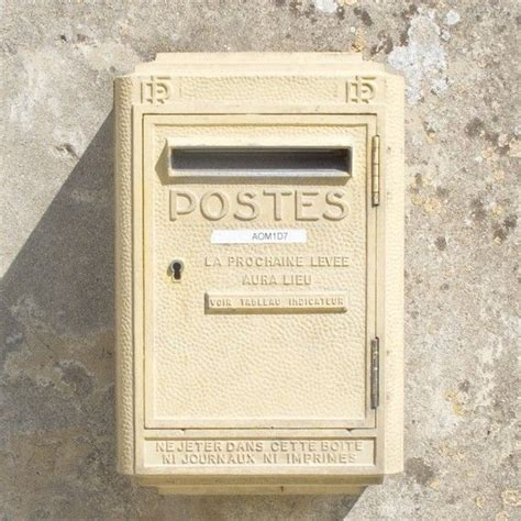 Best 25 Rustic Mailboxes Ideas On Pinterest Mail Holder