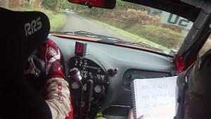 Rallye Vienne Et Glane 2017 : rallye vienne et glane 2017 es 4 alary christophe perrinaud emilie youtube ~ Medecine-chirurgie-esthetiques.com Avis de Voitures