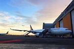 菲律賓禁止台灣旅客入境!航班緊急取消 - MOOK景點家 - 墨刻出版 華文最大旅遊資訊平台