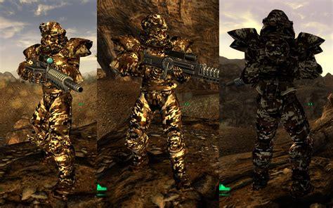 Pc Master Race Desktop Background Fallout 4 Power Armor Wallpaper 82 Images