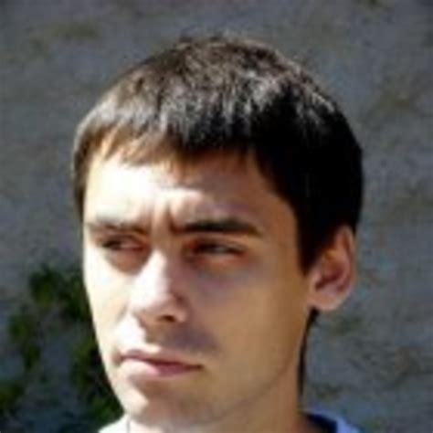 Maksims Vasilevskis - Web Developer - MediaEvent Services ...