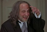 Scary Movie 2 (2001) Review |BasementRejects