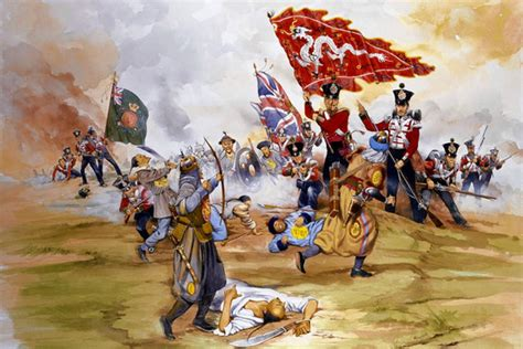 Image result for 1839 - Hong Kong was taken by the British in a war with China.