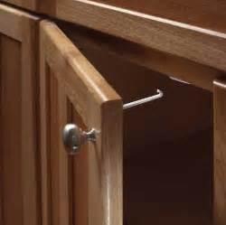 childproof cabinets bukit