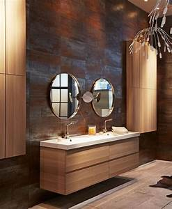 meuble rangement salle de bain ikea armoire idees de With meuble rangement salle de bain ikea